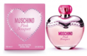 Moschino-Pink-Bouquet-eau-de-toilette-100-ml