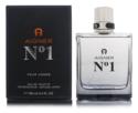 Aigner-No-1-Pour-Homme-eau-de-toilette-100-ml