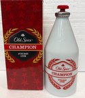 Old-Spice-Champion-After-Shave-Lotion-100-ml