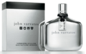 John-Varvatos-Platinum-Edition-Eau-De-Toilette-125-ml