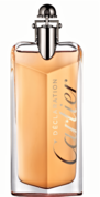 Cartier-Declaration-Parfum-Spray-100-ml