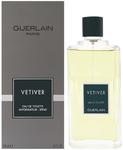Guerlain-Vetiver-Guerlain-eau-de-toilette-spray-200-ml