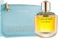 Elie-Saab-Girl-Of-Now-Gift-Set-50ml-Eau-de-parfum-Spray-Mini-Pouch