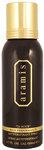Aramis-Classic-24-Hour-High-Performance-Antiperspirant-Deodorant-Spray-200-ml