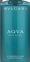 Bulgari-Aqua-Pour-Homme-Shampoo-&-Shower-Gel-200-ml