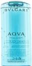 Bulgari-Aqua-Pour-Homme-Marine-Shampoo-&-Shower-Gel-200-ml