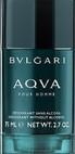 Bulgari-Aqua-Pour-Homme-Deodorant-Stick-75-ml